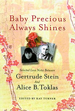 Baby Precious - Turner, Kay / Stein, Gertrude / Turner