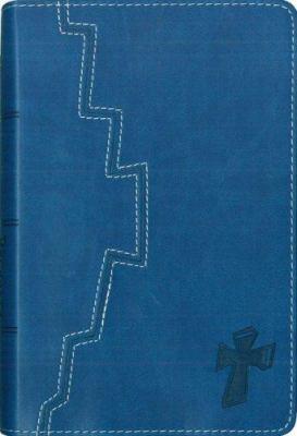 Backpack Bible-NIV-Compact 9780310708032