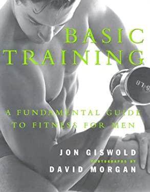 Basic Training 9780312242893