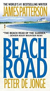 Beach Road 9780316167116