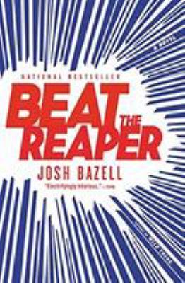 Beat the Reaper 9780316032216