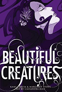 Beautiful Creatures: The Manga 9780316182713