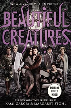 Beautiful Creatures 9780316231671