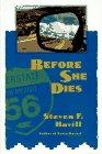 Before She Dies 9780312139278