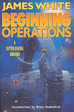 Beginning Operations 9780312875442