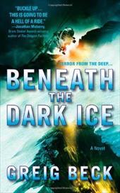 Beneath the Dark Ice 945800