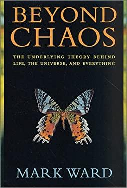 Beyond Chaos 9780312274894