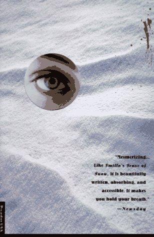Blackwater 9780312152475