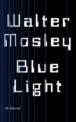 Blue Light 9780316570985