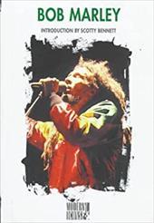 Bob Marley 921735