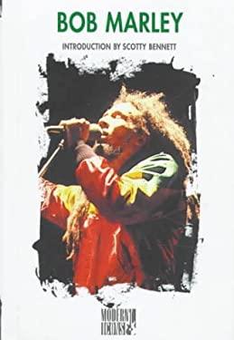 Bob Marley 9780312179373