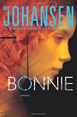 Bonnie 9780312651220