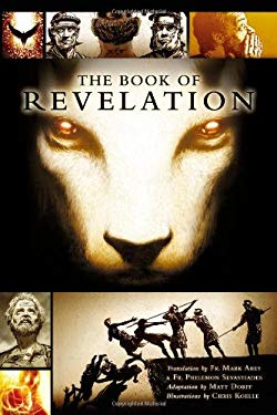 Book of Revelation 9780310421405