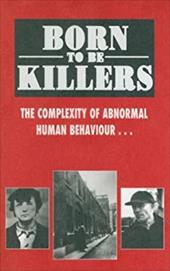 Born to Be Killers 979834