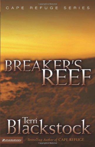 Breaker's Reef 9780310235958