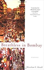 Breathless in Bombay 934835