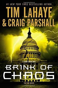 Brink of Chaos 9780310318811