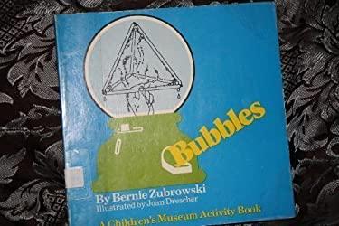 Bubbles 9780316988810