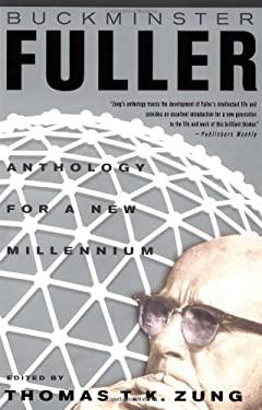 Buckminster Fuller 9780312288907