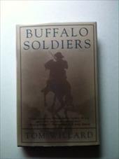 Buffalo Soldiers 951191