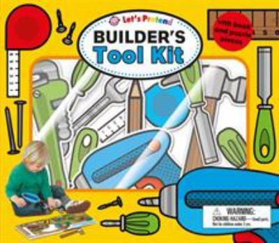 Builders Tool Kit