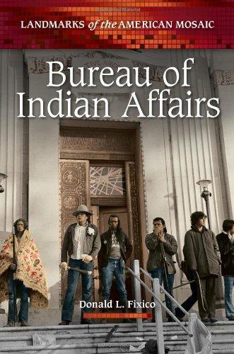 bureau of indian affairs by donald l fixico reviews description more isbn 9780313391798. Black Bedroom Furniture Sets. Home Design Ideas