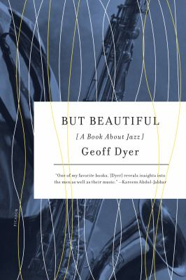 But Beautiful: A Book about Jazz 9780312429478