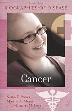 Cancer 9780313359798