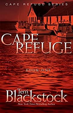 Cape Refuge 9780310235927