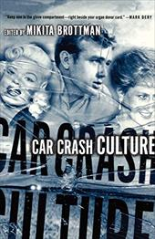 Car Crash Culture 926386
