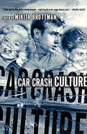 Car Crash Culture 926386