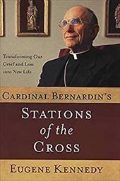 Cardinal Bernardins Stations of the Cros