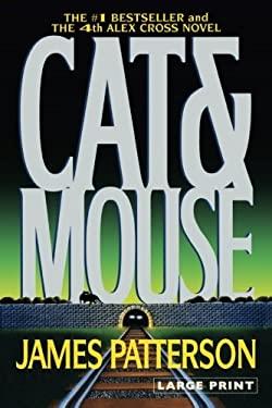 Cat & Mouse 9780316072922