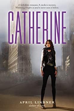 Catherine 9780316196925
