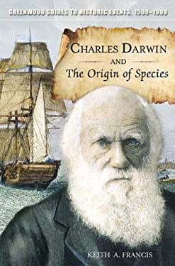 a history of the origin of species a revolutionary book by charles darwin Who was charles darwin evolution tv show beaglevoyage, darwin began to develop his revolutionary groundbreaking book, on the origin of species by means of natural selection discussion questions: what characteristics made darwin.