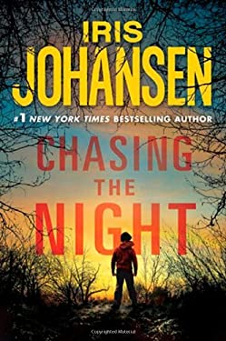 Chasing the Night 9780312651190