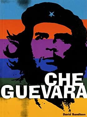 Che Guevara 9780312182731