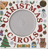 Christmas Carols [With Sing-Along Music CD]