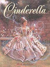 Cinderella 990382