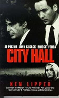 City Hall 9780312959067