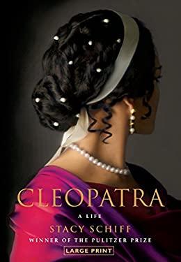 Cleopatra: A Life 9780316120449