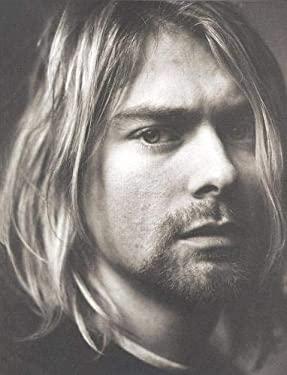 Cobain 9780316880152