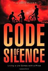 Code of Silence 16382492