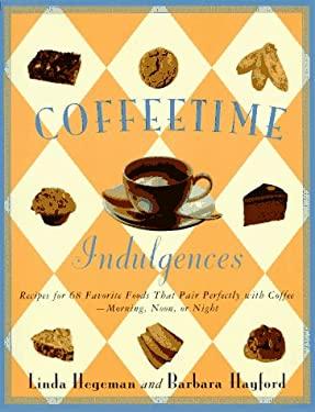 Coffeetime Idulgences 9780312136178