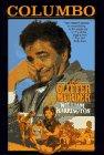Columbo: The Glitter Murder 9780312861612