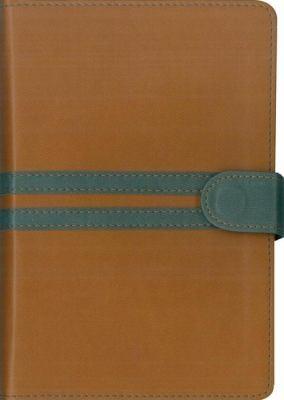 Compact Thinline Bible-NIV 9780310935995