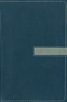Compact Thinline Bible-NIV 9780310940661