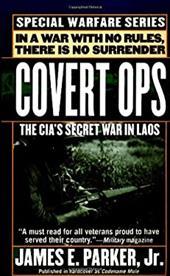 Covert Ops 956198