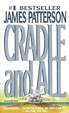 Cradle and All 9780316072946