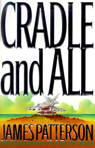 Cradle and All 9780316690614